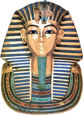 king-tut_mask