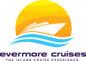 evermore-cruise