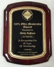 membership-plaque