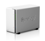 The Synology DS216J NAS release 2016