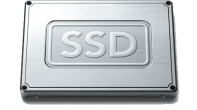 installing SSDs in a NAS
