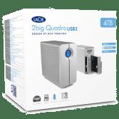 2bigquadrausb3.0-usb3.0-var-pkg-400x400