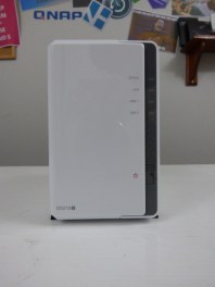 Synology DS216J Budget NAS for Cost Effective Network Attached Storage Users 7