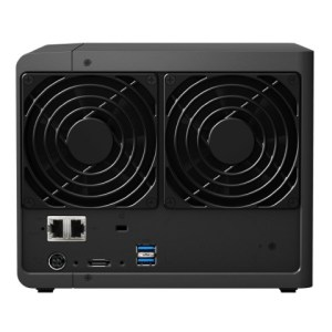 The New Release Synology DS916+ NAS Server 4-bay