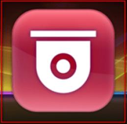 QNAP Surveillance