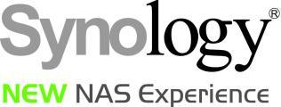 Synology Logo copy