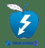 Thunderbolt Compatible