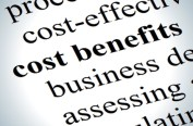 What is the berst for a data archive is the most expensive the best