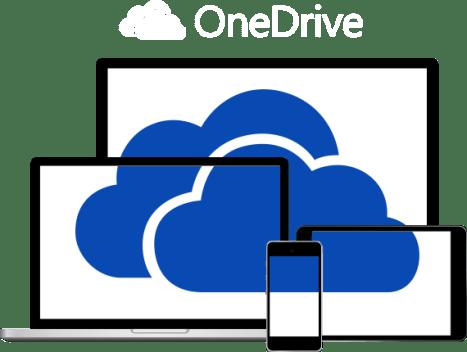 back-up-plus-slim-one-drive-cloud-570x430