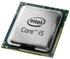 intel i5 CPU for Plex VMS Encryption and fast data in NAS and DAS