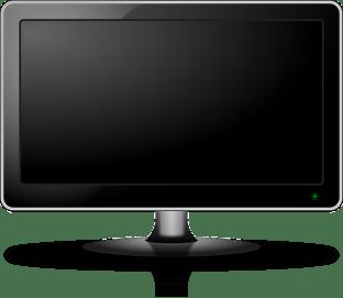 monitor-155158_640