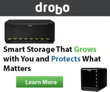 the-drobo-5dt-turbo-5-bay-thunderbolt2-and-usb-3-0-enclosure-walkthrough-and-talkthrough-for-mac