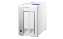 the-qnap-ts-231p-budget-friendly-nas-walkthrough-and-talkthrough-4