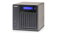 the-qnap-tvs-882st-2-5-ssd-and-hdd-thunderbolt-2-nas-with-usb-3-1-tb2-10gbe-and-more-2