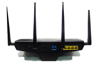the-synology-rt2600ac-router-featuring-4x4-mu-mimo-dual-core-cpu-usb-3-0-and-4-antenna-3
