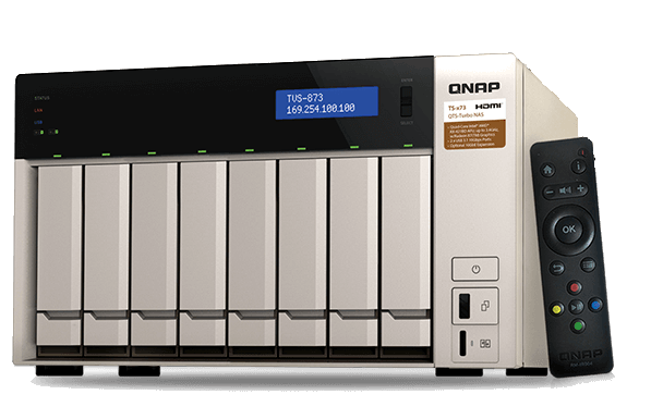 the-qnap-tvs-873-8g-gold-series-nas-10gbe-ready-usb-3-1-usb-3-0-das-and-msata