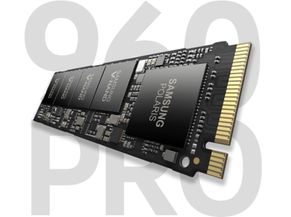 the-samsung-960-nvme-ssd-range-of-m-2-walkthrough-and-talkthrough-in-pro-and-evo-2tb-1tb-and-500gb-6