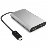 usb-c-and-thunderbolt-3-accessories-for-the-macbook-pro-tb3-from-lacie-10