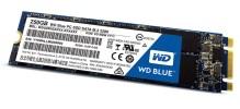 wd-blue-ssd-wds250g1b0a_m2-2