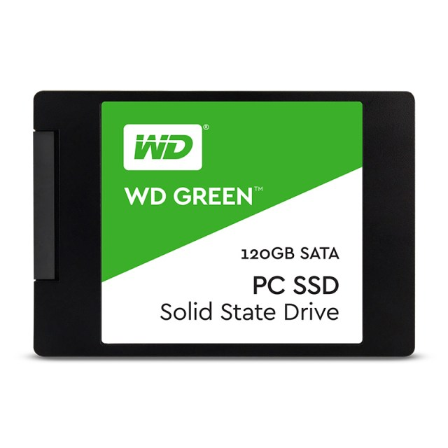 wd-green-ssd-wds120g1g0a-2