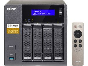 qnap-ts-453a-perfect-plex-surveillance-and-vm-nas-featuring-4k-transcoding