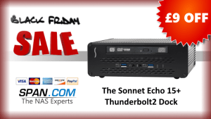 8-black-friday-deal-sonnet-echo-dk-bd-0tb-echo-15-thunderbolt2-dock-sale