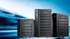 new-release-the-pegasus3-symply-edition-featuring-thunderbolt-3-for-mac-in-the-r8-r6-and-r4