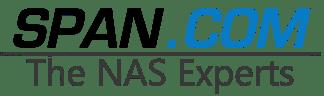 span-com-nas-experts