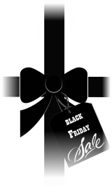the-best-deals-back-friday-and-cyber-monday-at-span-com
