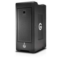 g-tech-g-speed-g-shuttle-8-bay-thunderbolt