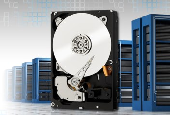 hgst-unveil-their-new-sata-and-sas-12tb-enterprise-hard-drives-1