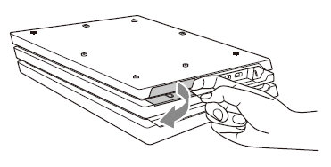 installing-a-hdd-or-sshd-or-hdd-in-your-playstation-pro-1