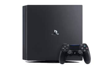 installing-a-hdd-or-sshd-or-hdd-in-your-playstation-pro-6