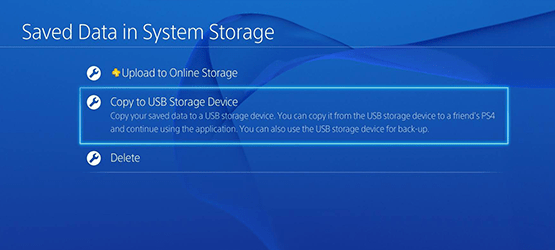 installing-a-hdd-or-sshd-or-hdd-in-your-playstation-pro-upload-and-download-savedata-from-usb