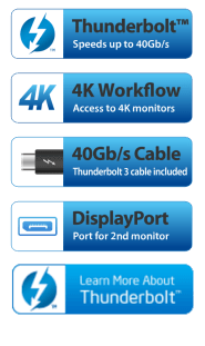 the-akitio-thunderbolt-3-pcie-expansion-chassis-akitio-thunder3-pcie-box-walkthrough-and-talkthrough