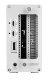 the-akitio-thunderbolt-pcie-expansion-chassis-walkthrough-and-talkthrough-2