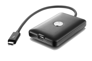 the-akitio-thunderbolt3-to-thunderbolt2-adapter-t3t-t3t-ttna-akt-1