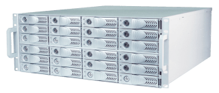 the-netstor-24-bay-thunderbolt2-na381tb2-4u-rack-server-for-your-mac-mini-photo-and-video-1