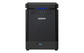 the-qnap-ts-453bmini-micro-power-nas-for-hdd-and-ssd-walkthrough-and-talkthrough