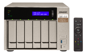 the-qnap-tvs-473-tvs-673-and-tvs-873-gold-series-nas-update-release-and-price-9
