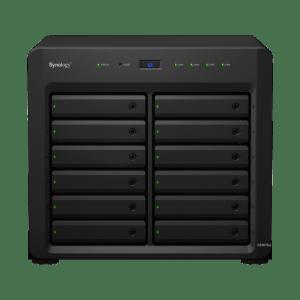 the-synology-ds3615xs-12-bay-desktop-enterprise-desktop-nas