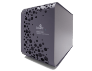 the-iosafe-fire-and-water-test-will-the-iosafe-solo-g3-external-drive-survive-the-burn-test-2