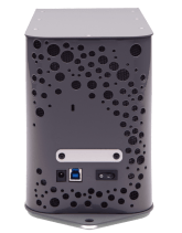 the-iosafe-fire-and-water-test-will-the-iosafe-solo-g3-external-drive-survive-the-burn-test