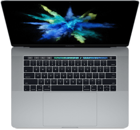 thunderbolt-3-for-macbook-pro-is-now-available-321