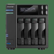 asustor-as7004t-best-business-enterprise-nas-4-bay-for-surveillance-vmware-applications