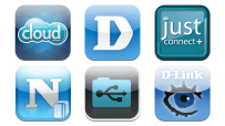 d-link-mycloud-nas-server-apps-for-android-and-iphone-osx