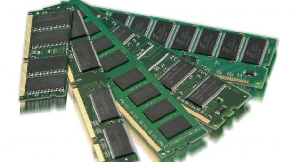 QNAP NAS RAM Install Memory 8gb 16gb 32gb 64gb DDR3 DDR4