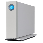 the-lacie-d2-raid-storage-thunderbolt-3-overview-and-preview-2