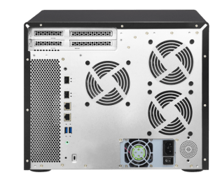 the-qnap-ts-1685-16-bay-xeon-d-nas-8-core-6-m-2-power-nas-walkthrough-and-talkthrough-11