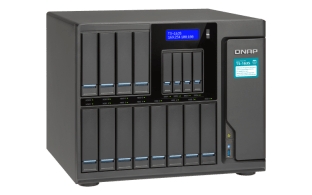 the-qnap-ts-1685-16-bay-xeon-d-nas-8-core-6m-2-power-nas-walkthrough-and-talkthrough-5